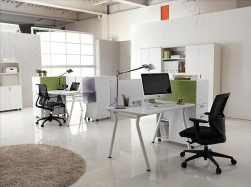 39 39 - Designing and decorating home office in smart way ...