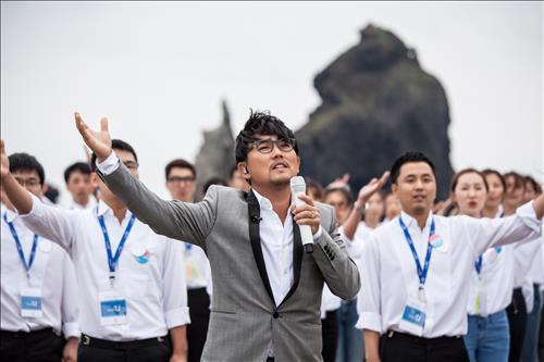 """이승철, '그날에' 무료 배포…""""日 입국 거부에 항의"""""""