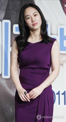박주미, KBS '용감한 가족' 라오스편 합류