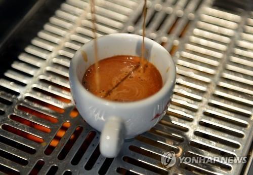 """""""커피에 당뇨병 예방 도움되는 인슐린 분비 촉진성분 있어"""""""