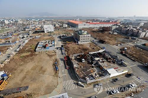 (연합뉴스 자료사진)