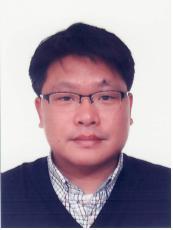 스크립스코리아항체연구원 이석묵(42세) 박사