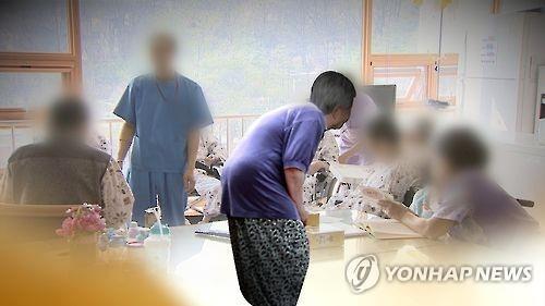 치매 노인 실종 잇따라…경찰, 수색에 '구슬땀'