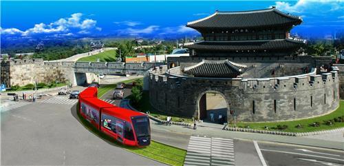 노면전차·2층버스·바이모달…新교통수단이 온다