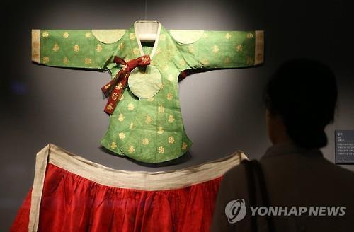 """아직도 일본에 우리 문화재 7만여점이…""""조사부터 선행돼야"""""""