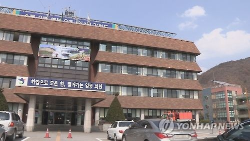 화천 민북지역 출입 편리해진다…CCTV 설치로 검문 간소화