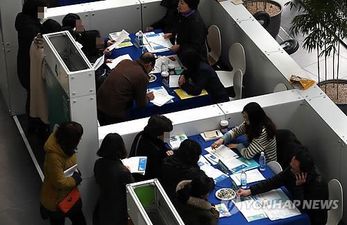 27∼28일 서울시 여성일자리박람회…180여명 현장 채용