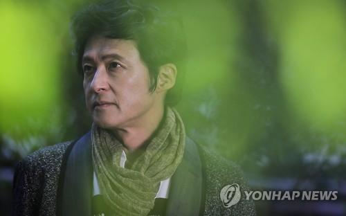 데뷔 20주년 맞은 피아니스트 양방언 [연합뉴스 자료사진]