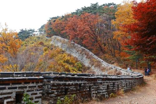 세계문화유산 가을축제 21∼23일 남한산성문화제