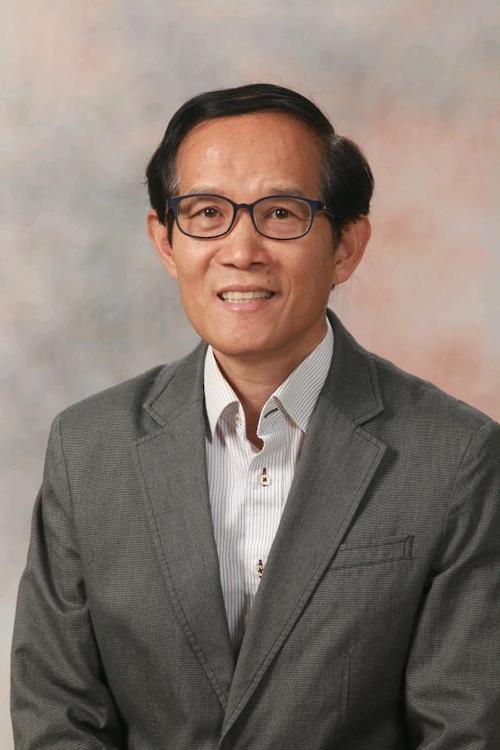 박찬국 교수