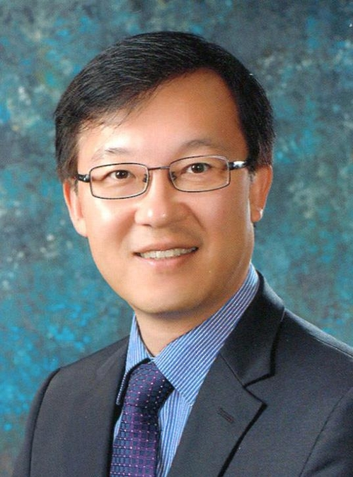 코오롱 베니트 이진용 대표이사 부사장