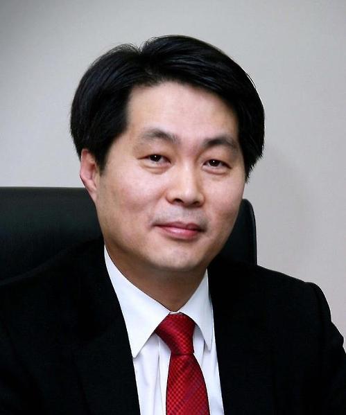 코오롱패션머티리얼 최석순 대표이사 사장