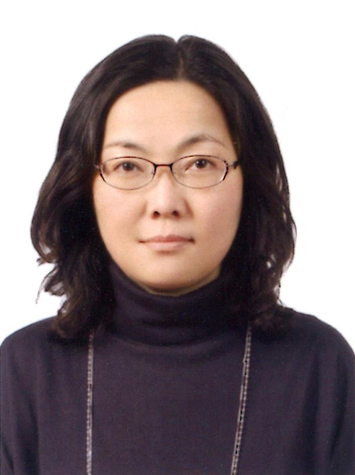 코오롱생명과학 김수정 상무보