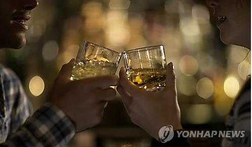 연합뉴스 자료사진[특정 기사와 관계없음]