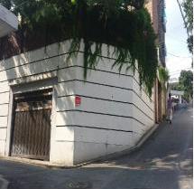 서울 김중업 재설계주택