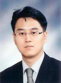 대전시교육청 공무원노조 한상호 위원장 당선자