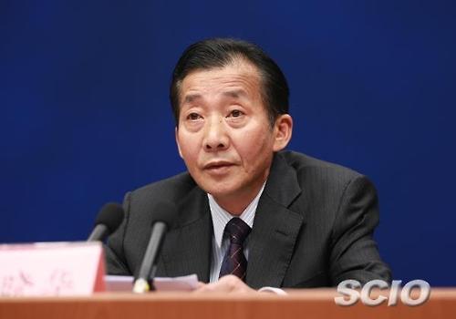 中 국무원 '농촌서 창업·창신 지지 의견' [중국 국무원 홈페이지 캡처]
