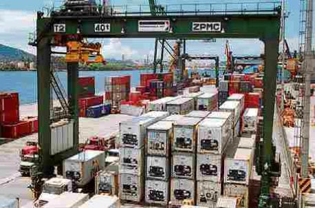 메르코수르는 EU와 FTA를 체결하면 농축산물 수출이 급증할 것으로 기대하고 있다.