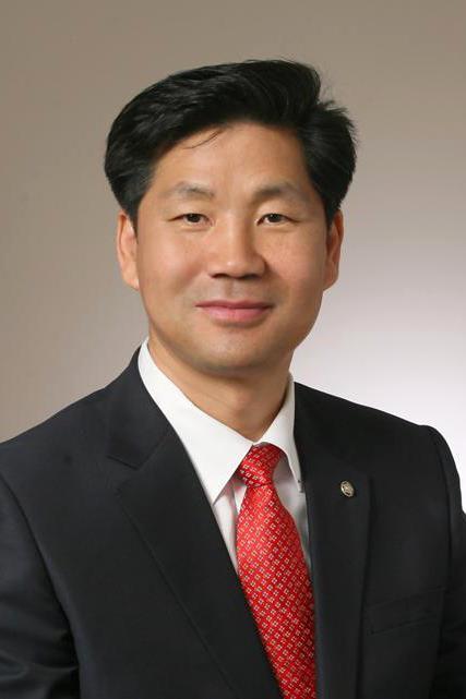 최병식 광산구의원 [광주 광산구의회 제공=연합뉴스]