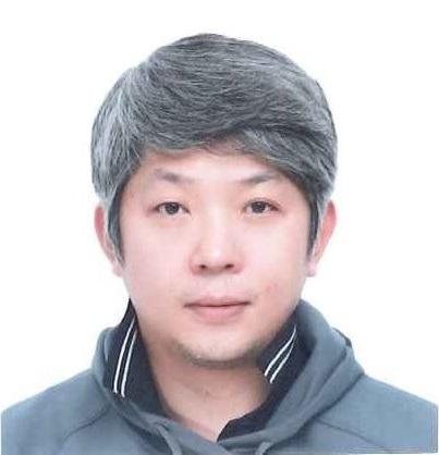 강경진 배드민턴 대표팀 신임감독[대한배드민턴협회 제공=연합뉴스]
