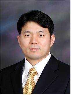 박희성 교수