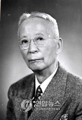 <김은주의 시선> 미주 한인의 날에 돌아보는 서재필의 꿈