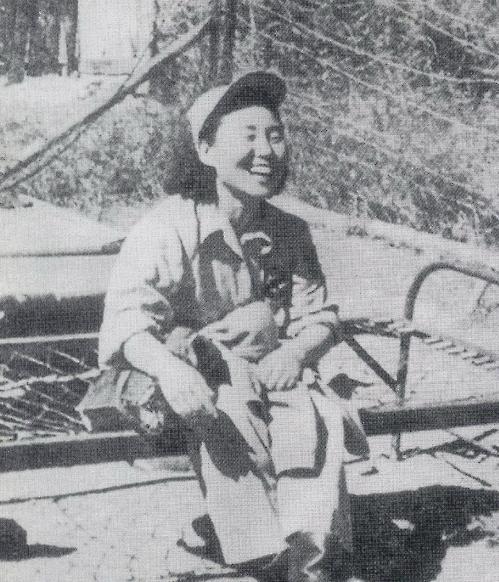 [김은주의 시선] 전장을 누빈 전설의 종군 여기자들