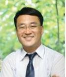 고려대 전기전자공학과 주병권 교수