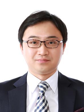 임기택 강원대 바이오시스템공학전공 교수