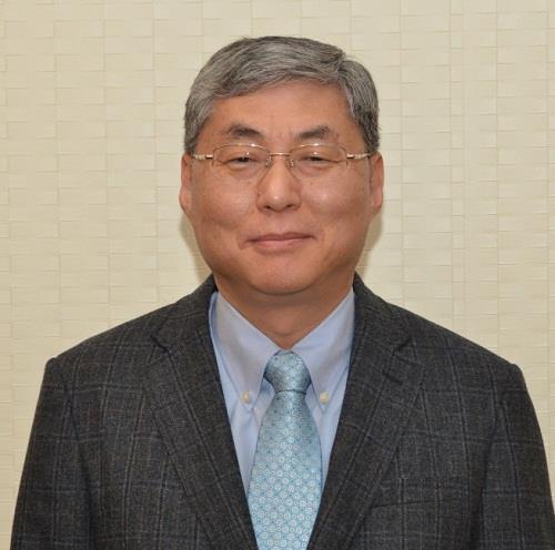 KAIST 전기 및 전자공학과 유회준 교수