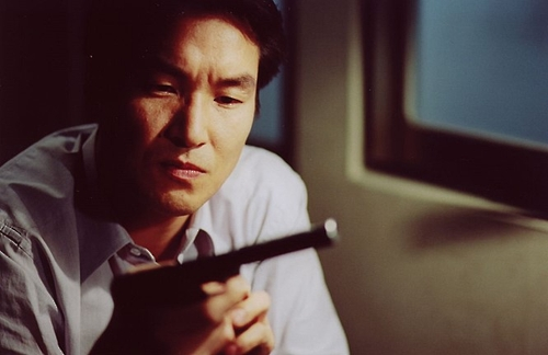 [윤고은의 참새방앗간] 영화 속 암살…그리고 '진짜' 암살