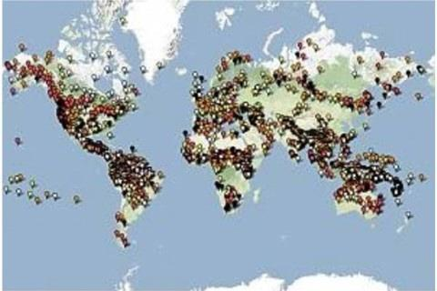 [이희용의 글로벌시대] '국제 母語의 날'과 다문화자녀 언어교육