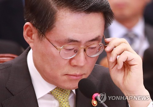 김재수 농림축산식품부 장관
