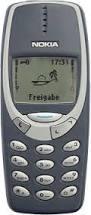 노키아 3310