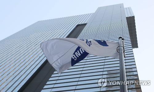 삼성, 대관업무 손뗀다…그룹공채, 상반기가 마지막
