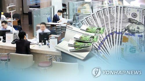 연합뉴스 자료사진 CG
