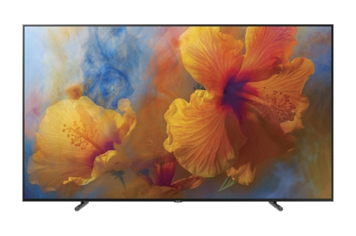 삼성 QLED TV 'Q9'