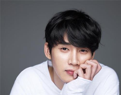 박성훈 공식홈페이지 제공