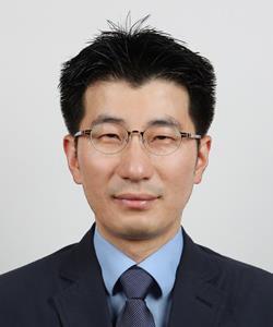 안남수 교수