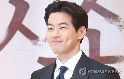 """'귓속말' 이상윤 """"이보영과 5년만에 다시 만난 것만으로 OK"""""""