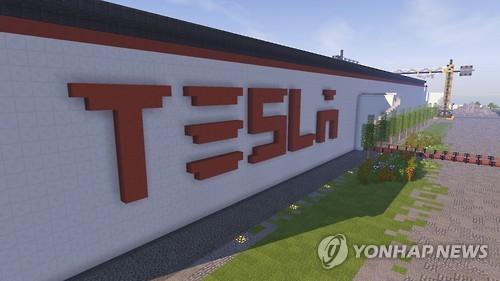 테슬라 모델 라인업의 완성은 'S-E-X-Y'