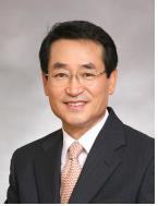 파이낸셜뉴스신문 신임사장에 김주현 전 현대경제연구원장