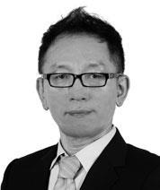 [한기천 칼럼] 대선 국면에 비친 '1994년 데자뷔'