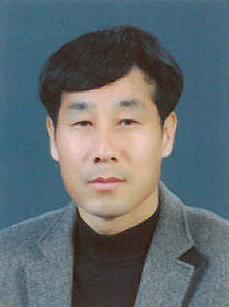 김영훈 남원시 귀농귀촌 담당