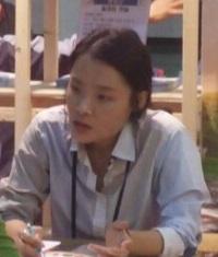 이세연 강원농촌융복합산업지원센터 귀농귀촌팀장
