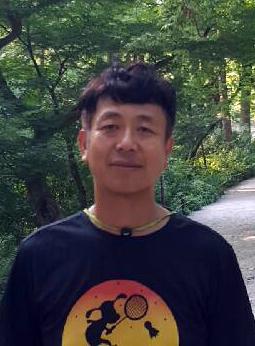 이성휘 춘천시 농업인육성팀장