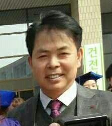 길상면 화천군 농업기술센터 소장