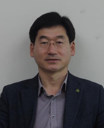 윤두현 문경시 농촌지원담당