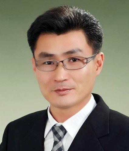 정시욱 논산시 귀농귀촌팀장