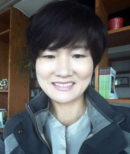 박종신 서산시 농업기술센터 농업교육팀장